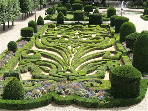 jardin de france thoughts on jardins