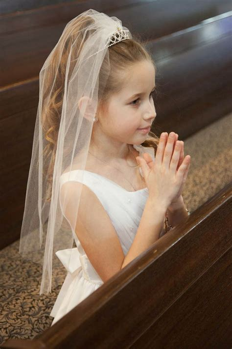 communion hairstyles for girls 14 best communion hairstyles images on pinterest
