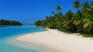beautiful beaches in the world playas bonitas del mundo auto design tech