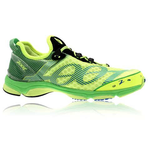 zeet running shoes zoot ultra tempo 6 0 running shoes 50 sportsshoes
