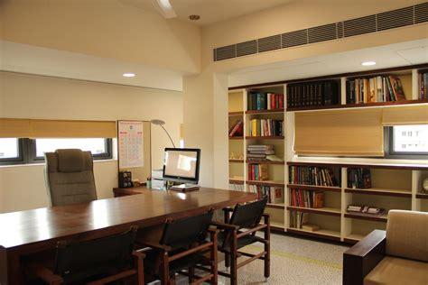 advocate s office indigo
