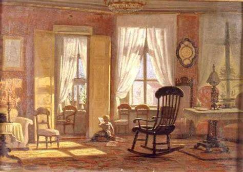 1850 interior decor file johan zacharias blackstadius interi 246 r salong med