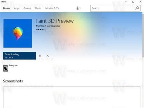 we tested the ms paint 3d preview here s what we think how to download and install new paint 3d for windows 10