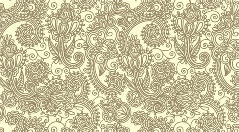 pattern batik cdr batik pattern black and white vector www imgkid com
