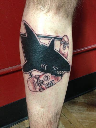 Minimalist Tattoo San Jose | san jose tattoos cheers from the wasteland