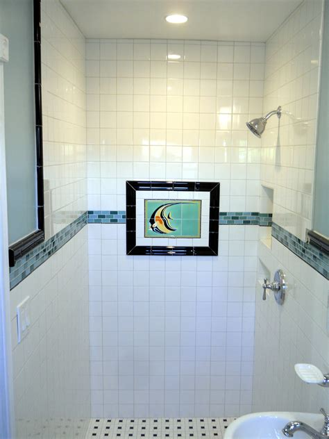bathroom design software mac tile design software ceramic tile design software i