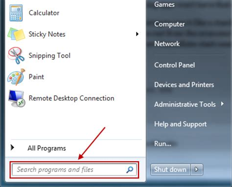 What Is Windows Search Email Indexer Make Sure Windows Search Includes Your Outlook Emails Computer Tip Computer Repair