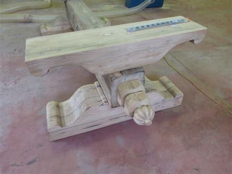 tavolo legno vecchio tavoli in legno vecchio idee per la casa douglasfalls