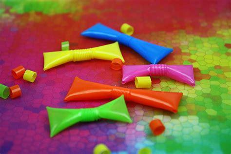 Karneval Deko Selber Machen by Karnevals Deko Selber Machen Raum Und M 246 Beldesign