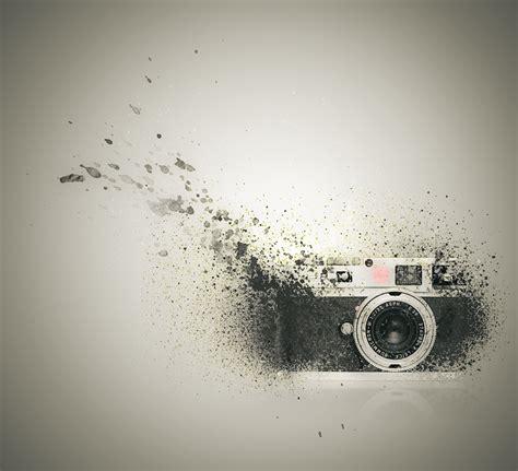 photography tattoos sleeve fotograf 237 a cameras