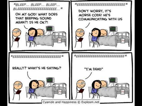 Sick Humor Memes - image gallery i m sick jokes