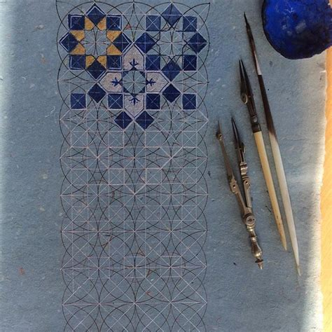 islamic ink361 100 best images about islamic patterns on pinterest