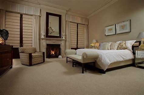 Which Fiber Is Netter For Carpet Durability - 1000 images about karastan carpet on carpets
