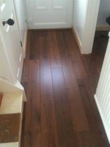 Small Dark Bathroom Ideas flooring applying harwood as the best engineered wood
