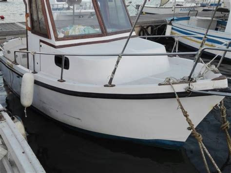 barche cabinate usate barche a motore cabinate usate 28 images acquaviva