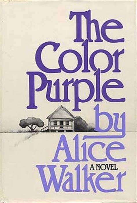 the color purple book about black cat books 187 archive 187 featured walker