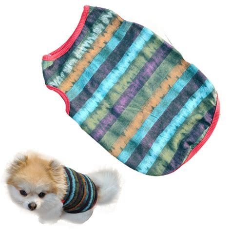puppy clothes for cheap 2016 clothing small clothes pet dogs cheap summer clothes chihuahua pet