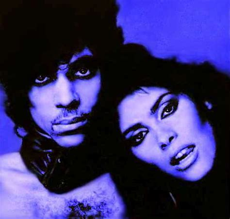 Vanity And Prince Relationship by Prince S 80s Pop Singer Protege Vanity Aka