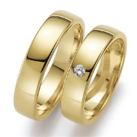 Günstige Eheringe Auf Rechnung Kaufen by Ringe Ringe Zuhause Aussuchen