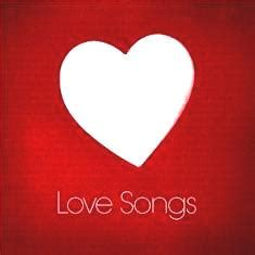 i love you album songs mp3 valentine s day songs 2012 hindi love mp3 songs