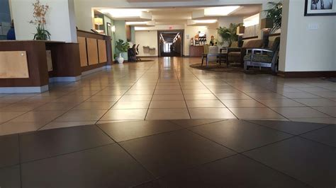 commercial flooring wood tile carpet  businesses