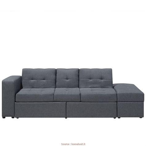 divano ottomano eccezionale 6 ottomana divano letto jake vintage