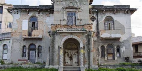 Haus Auf Kuba Kaufen by Immobilienmakler Auf Kuba Eine Villa In Havanna Taz De