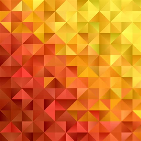 pattern texture maker halftonepro polygons vector low poly pattern generator
