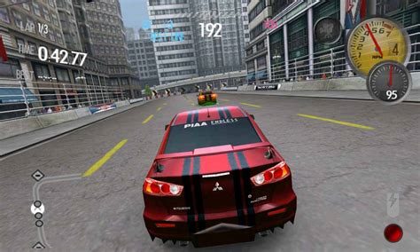 need for speed android need for speed shift for android 2 3 free forcepriority