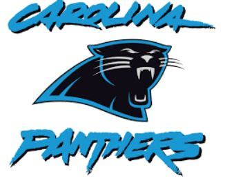 Chiropractic Giveaways - winner of panther s tickets contest chirocarolina prlog