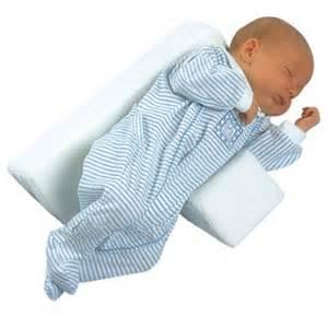 delta baby baby sleep side sleep positioner baby markt