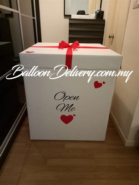 balloon design sample balloondeliverycommy personalized balloon bouquet delivery serving
