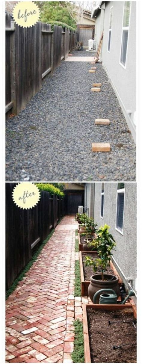 amazing ways  reuse  bricks diycraftsguru