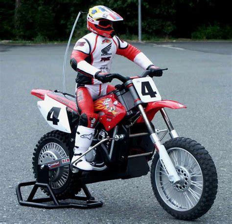 Anderson M5 Cross Rc Motorrad by Homey55 S Profile Vital Mx
