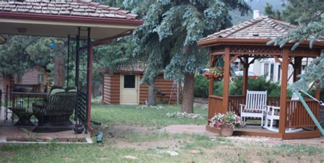 estes park bed and breakfast reserve a room today