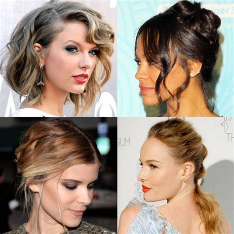 cute hairstyles hot weather easy hairstyles for hot weather hair