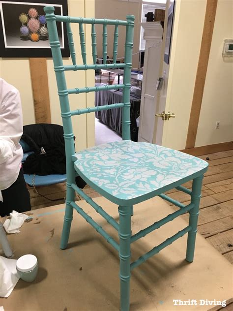upholstery classes virginia furniture painting classes for moms and kids
