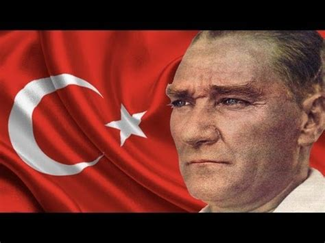 ottoman founder atat 252 rk founder of the turkish republic early history