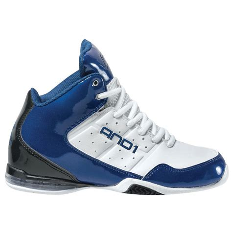 and1 womens basketball shoes and1 womens basketball shoes 28 images and1 typhoon in