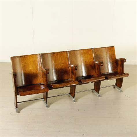 chaise de cinéma chaises de cinema fauteuils design moderne