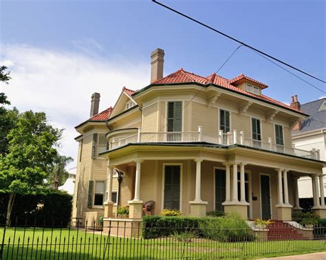 New Orleans Real Estate Garden District by Garden District Real Estate Garden District Homes For Sale