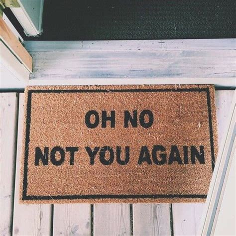 oh not you again rug 25 best ideas about decor on photos on wall white rustic bedroom and