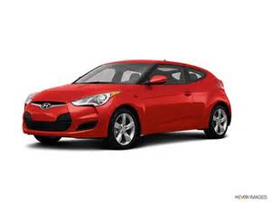 Hyundai Veloster Turbo Colors Photos And 2014 Hyundai Veloster Coupe Colors