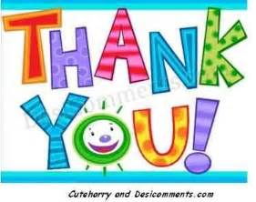 free thank you clipart many interesting cliparts