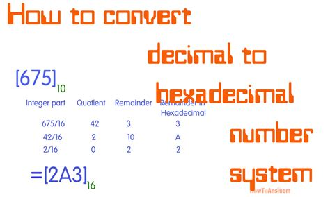 converter number system download binary a table of decimal to hexadecimal and