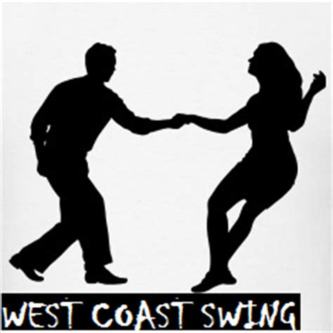 madison west coast swing tutti frutti danse tutti frutti danse