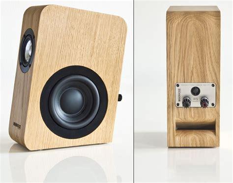 minimalist computer speakers 322 best images about diy tim on pinterest