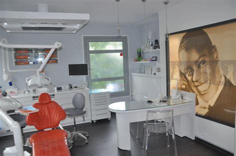 Cabinet Dentaire Ivry Sur Seine by Le Cabinet Ivry Sur Seine 94200 Dentiste Cabinet