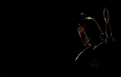 wallpaper  dark background star wars art helmet