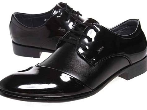 sole searching advice on buying dress shoes s style australia